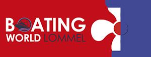 logo BWL-main2